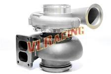 Turbocharger For Detroit 12.7L Series 60 Turbo
