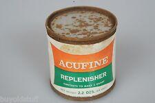 Acufine Replenisher Makes 1 Quart Film Developer