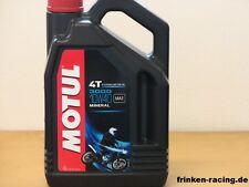 7,35€/l Motul 3000 SAE 10W-40 4 Ltr mineral. 4Taktmotoröl