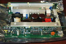 Lineage Power Inverter Board, 6200290P, Rev. G, New