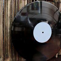 "40x House, Progressive, Techno, Promos Dance DJ Records 12"" Vinyl Pack - Various"