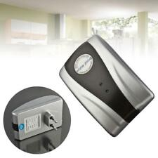 Pro Power Electricity Save Saving Energy Saver Box Save 30% Device 15KW EU Plug