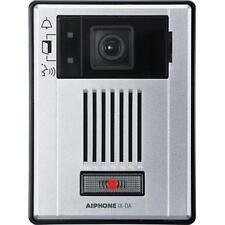 Aiphone IX-DA Intercom IP addressable Video Door Station