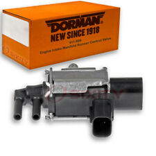 Dorman OE Solutions 911-909 Engine Intake Manifold Runner Control Valve for lm