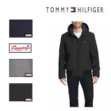 SALE Tommy Hilfiger Mens Winter Soft Shell Jacket VARIETY...