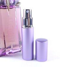 Thierry Mugler Alien Eau de Toilette 6ml Travel Atomizer Spray Perfume EDT .20oz