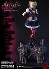 Batman Arkham Knight Harley Quinn Statue 73cm. Prime 1 Studio