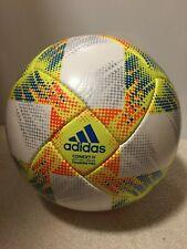 New! Adidas Conext 19 Training Pro Fifa 12/2018 Soccer ball (Dn8635) Size 5