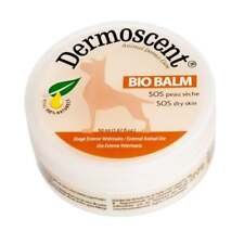 Dermoscent Bio Balm (50 ml)