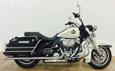 New listing  2010 Harley-Davidson Touring