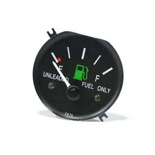 Omix-Ada Replacement Fuel Level Gauge For 87-91 Jeep Wrangler Yj (17210.10)
