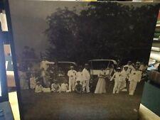immagini dell'archivio fiat 1900-1940 fabbri