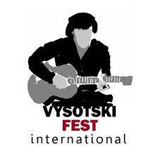 VYSOTSKI FEST INTERNATIONAL Live in Finland - concert CAISA Culture center