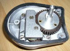 Getriebe vom Schnitzelwerk ☀️ ☀️ KS 32 für die Braun  Küchenmaschine KM 32 ☀️