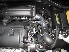 VIP CUSTOM PARTS 2007+ R55/R56/R57/R58/R59/R60/R61 MINI COOPER NON S INTAKE TUBE