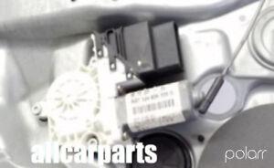 2009/2008/2007/2006/2005/2004/VOLKSWAGEN GOLF/VW/L/H REAR DOOR WINDOW MOTOR/MK5