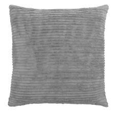 Polyester Textured Modern Decorative Cushions & Pillows