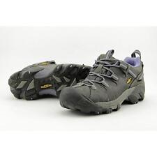 9ef92004b3ed8 KEEN Targhee II Magnet periwinkle Shoes Womens Size 6.5 M