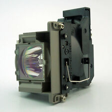 Lamp VLT-HC910LP Housing for Mitsubishi Projector 915D116O05/HC1100/HC1100U/