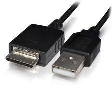 ABC Products® Replacement Sony Walkman MP3 / MP4 Player WMC-NW20MU USB Connecti