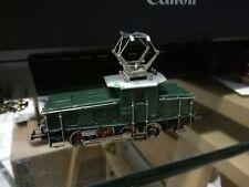 Marklin 3001 Locomotore elettrico CE800 E6302 locomotiva elettrica scatola