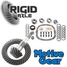 "Motive Gear 3.73 Ring and Pinion Master Bearing Kit - Late Model GM 7.5"" 7.625"""