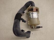 Gebläse Temperaturfühler Pumpe 0130002803 Klimatronic Audi A3 A4 A6 Leon Toledo