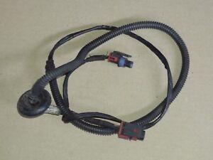 56009167 NEW MOPAR Under Bonnet Harness Cable fits 91-96 Jeep Grand Cherokee ZJ
