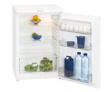 Exquisit Kühlschränke ohne Angebotspaket 55cm Breite