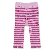 Sterntaler Socken und Strumpfhosen für Baby Mädchen