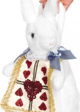 Alice au pays des merveilles Style lapin blanc sac à main