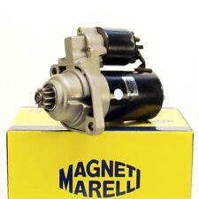 Anlasser Starter 1,1 KW VW Bora 1.416V 1.6 1.616V 1.8 2.0 CaddyII 1.6 Vento 1.4