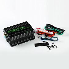 New Road Rage 150 Watt 2-Channel Mini High Power Amplifier Car Amp Free shipping
