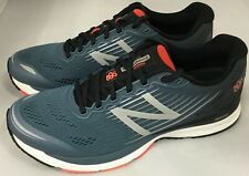 New Balance M880PF8 880V8 Petrol with Flame Men's Running Shoes Size 9.5 US