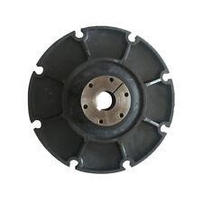 36865012 Coupling Element for Ingersoll Rand Portable Compressor Doosan Bobcat