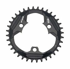 FSA Bicycle Chainrings Sprockets