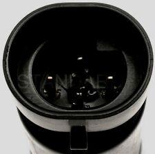 Oil Pressure Light Switch BUICK CADILLAC CAMARO FIREBIRD OLDSMOBILE PONTIAC