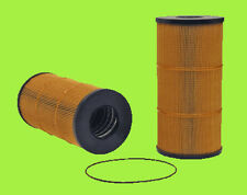 Wix   Fuel Filter  33990