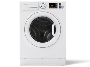 Splendide WDC7200XCD Ventless RV Combo Washer/Dryer