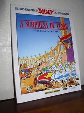 O Album Do Filme: A Surpresa De Cesar by Albert de Cesar (2008, PB, Portuguese)