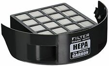 For Hoover Exhaust HEPA Filter 305687002 with Carbon Insert for Wind Tunnel 2...