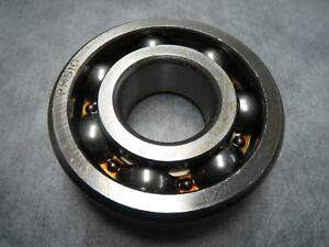 Rear Wheel Axle Bearing for MGB - RW118 - Made in Great Britain - Ships Fast!