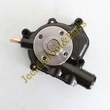 Yanmar Forklift 4TNE88 4TNV88 Water Pump 129002-42004 YM129002-42004 for Komatsu