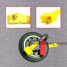 Neu Airbag Schleifring Wickelfeder Airbagschleifring For VW Golf Jetta Passat