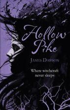 Hollow Pike-Juno Dawson, 9781780621289