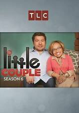 The Little Couple: Season 6 (DVD, 2016)