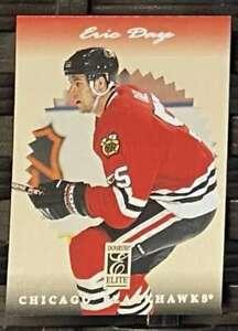 1996-97 Donruss Elite Hockey #1-150: (You Pick) $0.99 each: Buy 4+, Get 20% OFF!