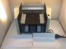 Martin Yale 1501X0 Desktop Auto Paper Folder Machine