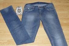 LE TEMPS DES CERISES Jeans pour Femme W 25 - L 34 Taille Fr 34 NEUF (Réf #Z305)