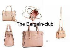 Furla Satchel Bag Pin Ladies Leather Mini Satchel Bag